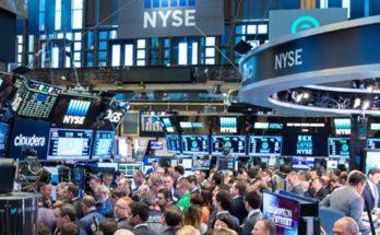 Как работает инвестор и трейдер с акциями?