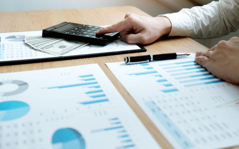Выгодные способы инвестиций в Форекс