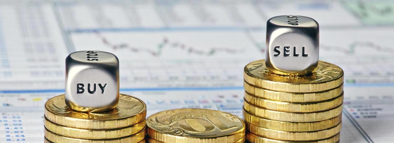 Good-Finance | Форекс, Форекс брокеры, Торговля