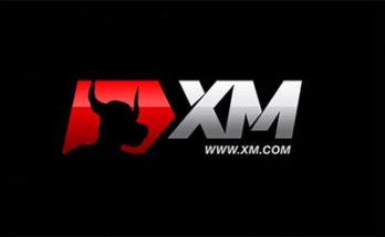 обзор брокера xm отзывы клиентов