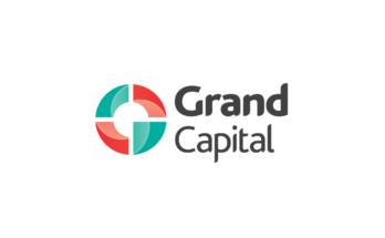 гранд капитал логотип