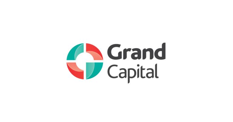 Обзор Гранд Капитал – реальные отзывы, регуляция, условия