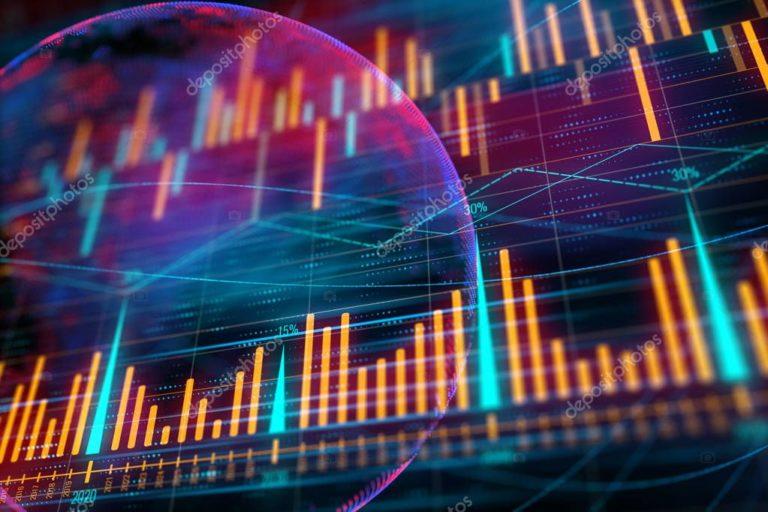 Цифровые индикаторы Форекс – новое слово в анализе рынка?