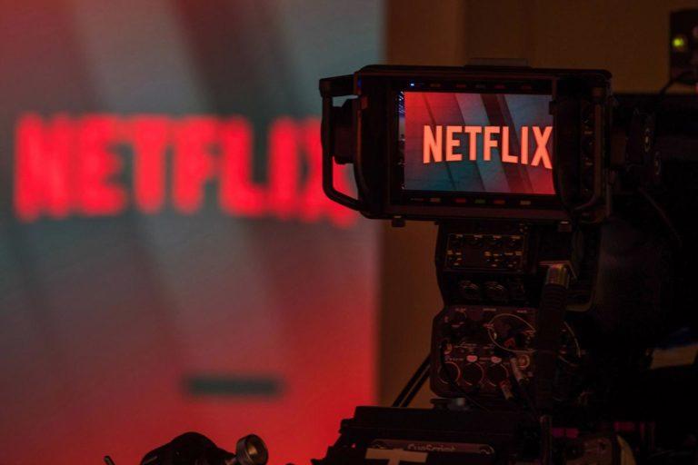 Как поведут себя акции Netflix в 2020 году? Проблемы компании