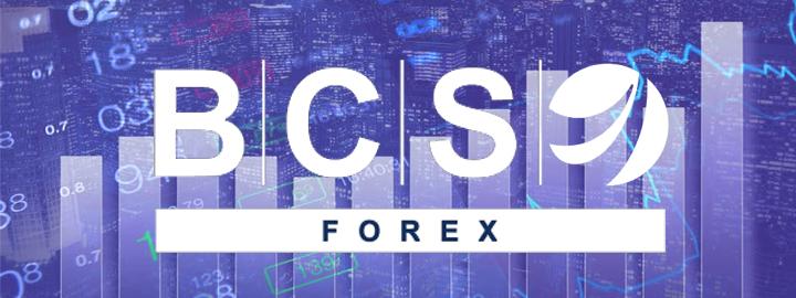 Обзор BCS Forex