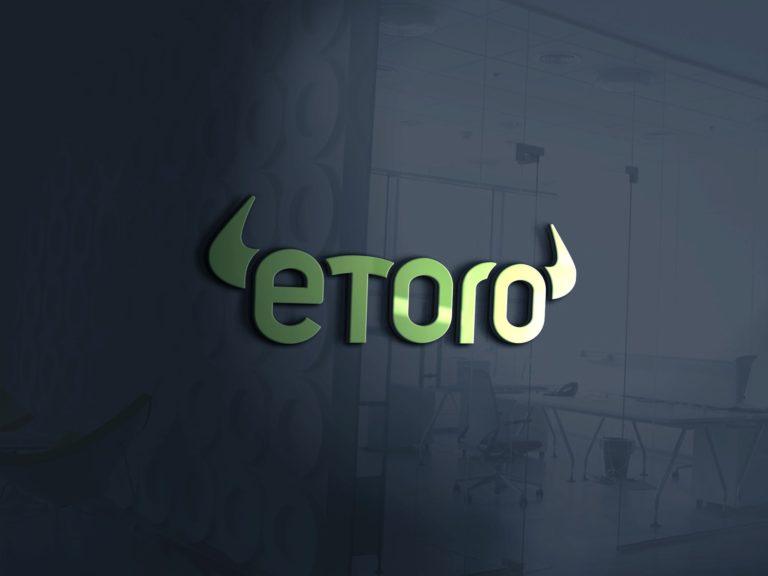 eToro отзывы — правда про брокера от реальных клиентов