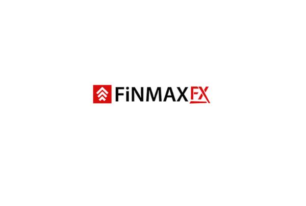 Обзор FinmaxFX — отзывы на брокера