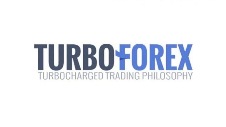 ТурбоФорекс: обзор и отзывы о компании TurboForex