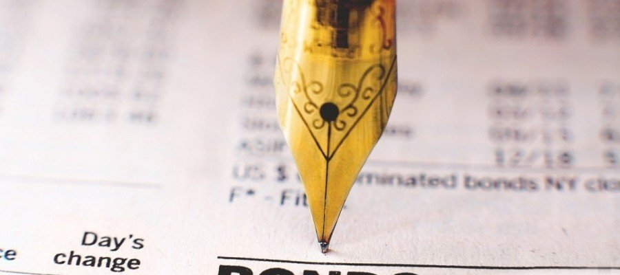 стоит ли инвестировать в государственные облигации
