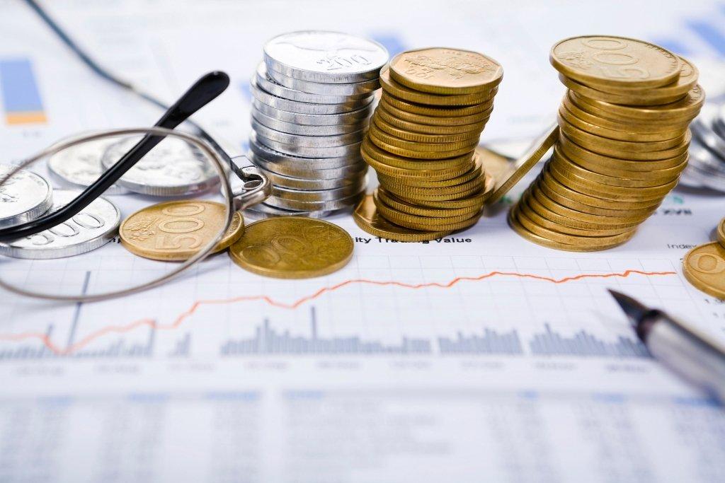 как купить акции чтобы получить дивиденды