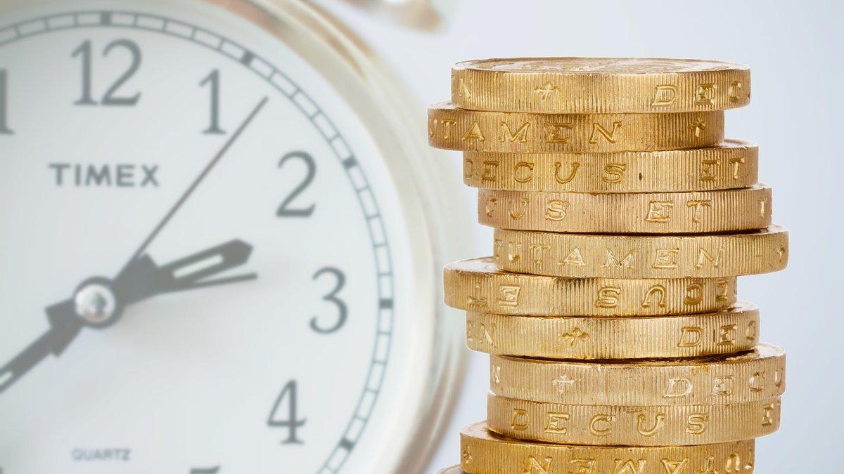 как инвестировать в хедж-фонды