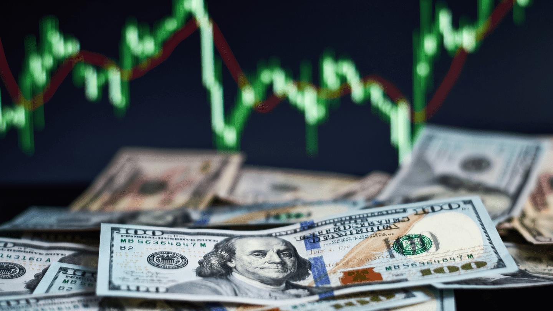 индекс доллара  характеристика