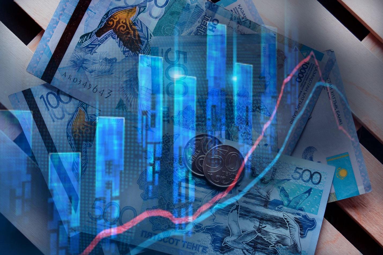инфляция и дефляция простыми словами