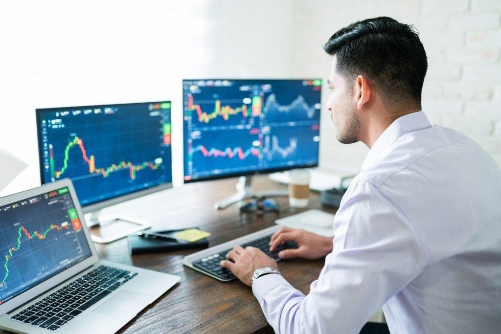 как работает теория рыночных циклов